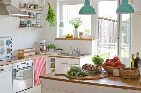 Deko Landhausstil Küche by Landhaus Deko Und M 246 Bel Aequivalere