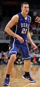 Miles Plumlee FAQs 2018- Facts, Rumors and the latest Gossip.