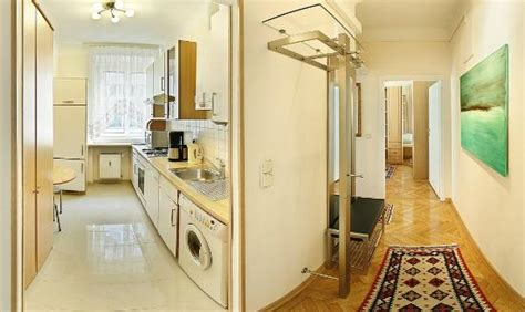 Appartments Vienna by Central Apartments Vienna 2018 Prices Reviews Austria