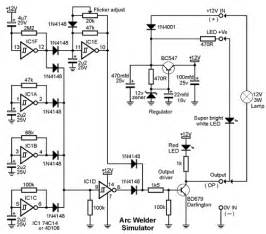 watch more like lincoln welder engine wiring diagram lincoln sa 250 wiring diagram wiring engine diagram