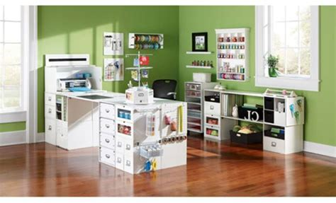 1000+ Ideas About Recollections Craft Room Storage On