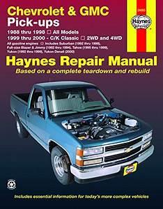 Compare Price  1993 Chevy Silverado 1500 Parts