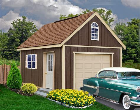 pole barn kits for sale at menards glenwood garage kit wood garage kit by best barns