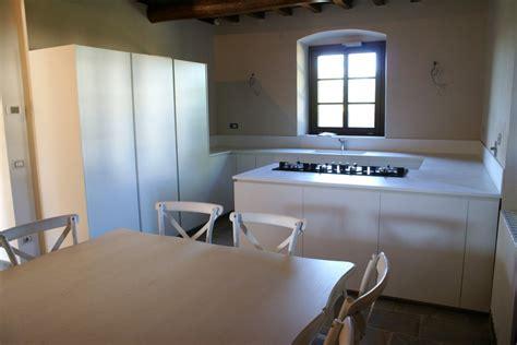 piano corian cucina moderna con piano in corian tm cuc001 mobili su