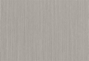 Find, Pearl, Grey, Engineered, Wood, Veneer, In, India