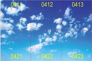 Led Panel Himmel : modus q deco sky led panel 38w himmel wolken shop ~ Orissabook.com Haus und Dekorationen