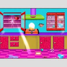 Best Games For Kids Hd  Room Cleaning Games For Fun