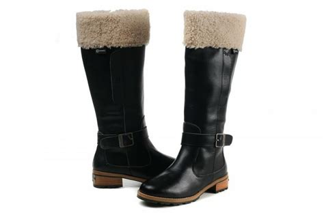 ugg s langley boots 5608 black 17 best ideas about ugg boots on ugg boots ugg shoes and brown uggs