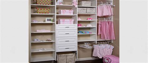 classic custom closet organization system the closet doctor