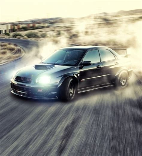 139 Best Images About Drifting On Pinterest