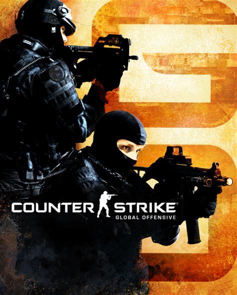 counter strike global offensive gamespot