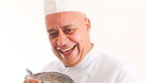 chef cuisine maroc chef moha la cuisine marocaine entre de bonnes mains