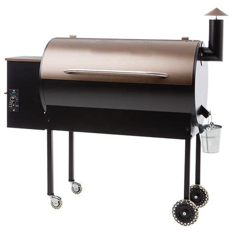 selowo wood pellet smoker bbq grill homemade bbq grill
