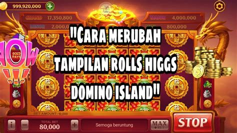 Getting tired all the time? Hack Chip Cheat Slot Higgs Domino / Idei Na Temu Big Fish ...