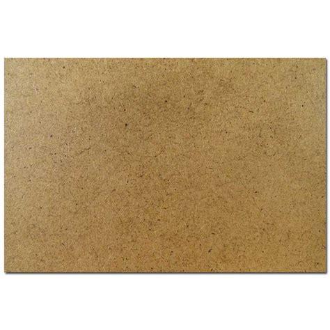 mdf platte auf maß 10x mdf platte 2 5 mm stark holz zuschnitt faserplatte gr 246 223 en braun roh