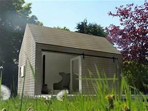 Tiny Haus Selber Bauen : baupl ne f r minih user tiny houses ~ Lizthompson.info Haus und Dekorationen