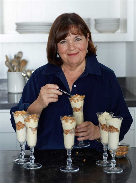 Q&a With Ina Garten  Williamssonoma Taste