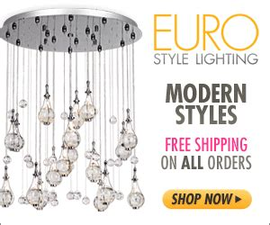 style lighting coupon code save 10 150 plus