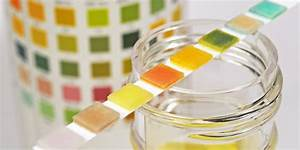 Simple Urine Test May Help Bladder Cancer Diagnosis
