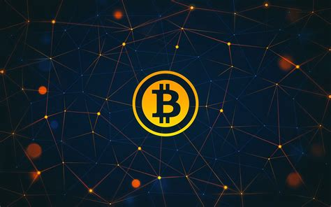 Reasons why bitcoin is worth investing in. Bitcoin (BTC) - Cryptocurrency