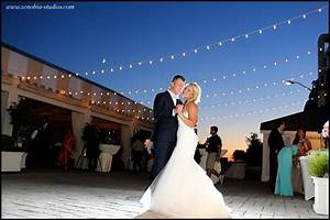 kim chris39s newport wedding at regatta place by jen With wedding photographers in ri