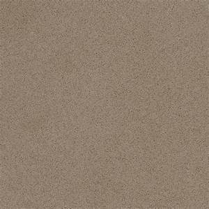 Shop Silestone Unsui Quartz Kitchen Countertop Sample at