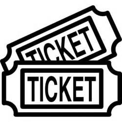 Icon Cinema Ticket