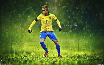 Neymar Nike Fc Cup Wallpapers