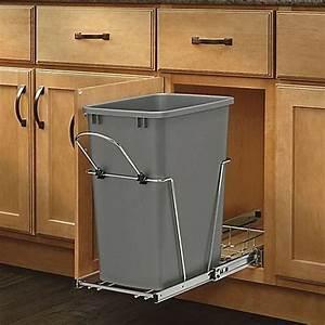 Einbau Mülleimer Küche : die besten 25 m lleimer k che einbau ideen auf pinterest m lleimer einbau altes stamm redo ~ Orissabook.com Haus und Dekorationen