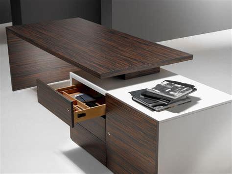 bureaux mobilier collection cubo par design mobilier bureau design