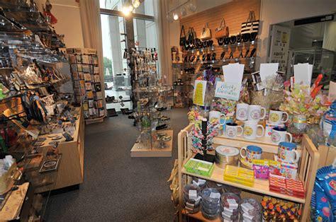 HQC Gift Shop
