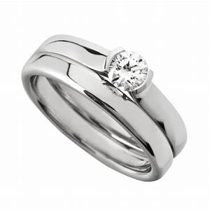2017 affordable wedding rings online for sale 2017 get With wedding ring sales online