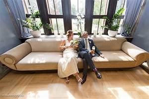 Erste Eigene Wohnung Was Braucht Man : hochzeitsfotos m hltal dippelshof zeitlos und elegant ~ Markanthonyermac.com Haus und Dekorationen