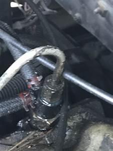 1993 7 3l Idi F250 - Diesel Forum