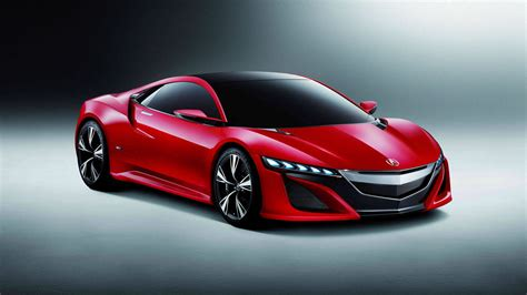 Modern Car 2015 by A Millennial Blogs On Expectations For Cars