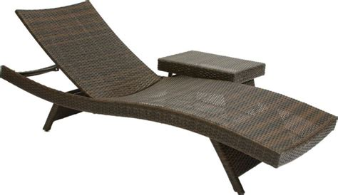 folding outdoor chaise lounge best selling folding wicker outdoor chaise lounge chairs w