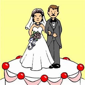 Felicitaciones de boda
