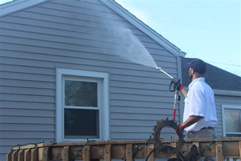 tlc window  pressuresoft washing covid  sanitizing
