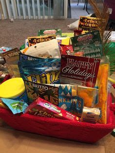 christmas gifts for doctors offices gift basket for doctor s office gift baskets