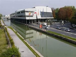 Transit Auto Reims : ligne a du tramway de reims ~ Medecine-chirurgie-esthetiques.com Avis de Voitures