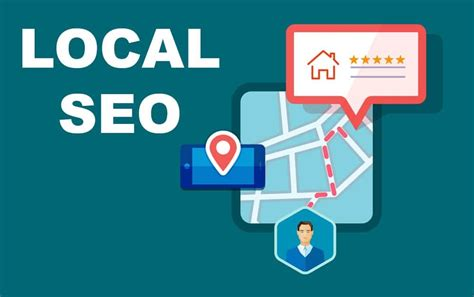 local seo marketing what is local seo and why does my business need it