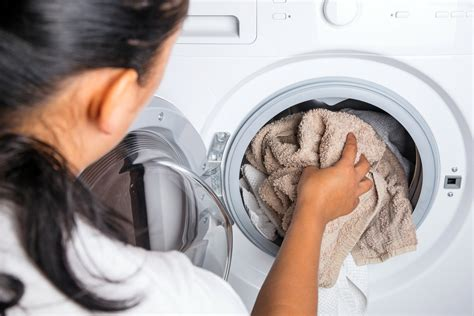 waschmaschine kein wasser waschmaschine zieht kein wasser mehr