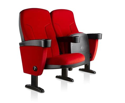 siege cinema occasion siege cinema occasion 28 images fauteuil cinema