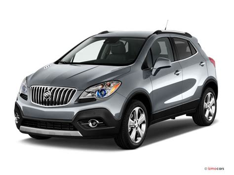 Price Of 2014 Buick Encore by 2014 Buick Encore Prices Reviews Listings For Sale U