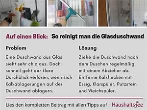 Kalk Im Klo : 254 best backpulver im haushalt einsetzen images on pinterest ~ Markanthonyermac.com Haus und Dekorationen