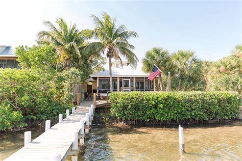 cabin rentals in florida gasparilla island vacation rentals florida house