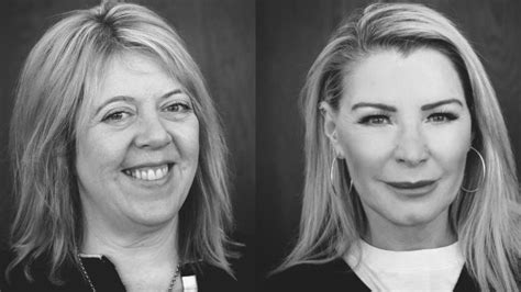BAFTA to Honor Nicky Sargent and Vikki Dunn, Founders of ...
