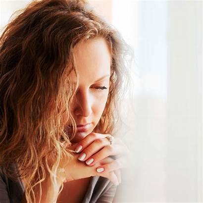 Statusuri Negative Dor Overcoming Sad Prayers Strength