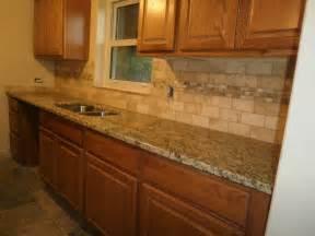 images of kitchen tile backsplashes kitchen tile backsplash design ideas 2017 kitchen design