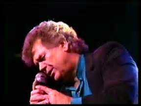 Conway Twitty Concert